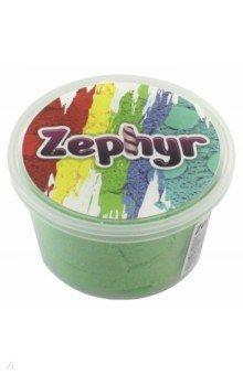 Кинетический пластилин ZEPHYR 00-00000741 1 цет