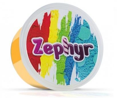 """Кинетический пластилин """"Zephyr""""-неоновый-оранжевый (0,150 кг в банке) (извините, гиперссылка на картинку отсутствует) кинетический пластилин zephyr оранжевый 0 150 кг в банке извините гиперссылка на картинку отсу"""