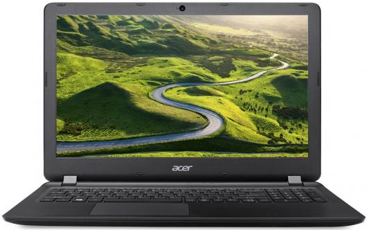 Ноутбук Acer Extensa EX2540-39AR (NX.EFHER.034) ноутбук acer 5738zg