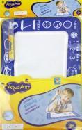 Набор для творчества 1toy AquaArt от 3 лет Т59437