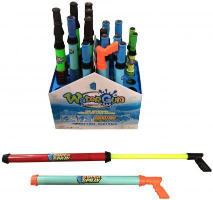 Водяная помпа 1TOY Аквамания цвет в ассортименте Т59463 цена