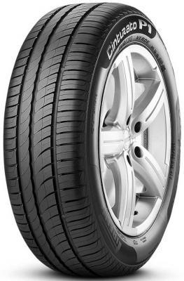 205/60R15 91V Cinturato P1 Verde летние шины pirelli 205 55 r16 91v cinturato p1 verde