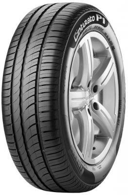 195/55R15 85H Cinturato P1 Verde KS TL летние шины pirelli 195 60 r15 88v cinturato p1 verde