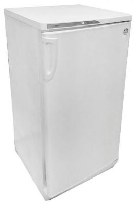 Холодильник Stinol STD 125 белый однокамерный холодильник стинол std 125