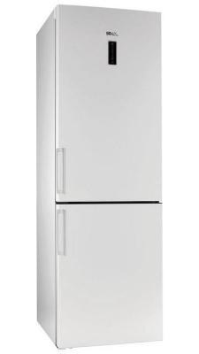 холодильник stinol stn 167 Холодильник Stinol Stinol STN 185 D белый