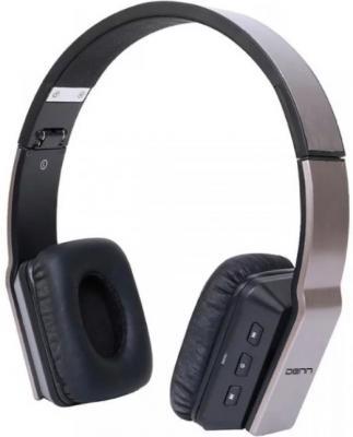DHB301 Bluetooth-гарнитура DENN dbs221 bluetooth колонка denn