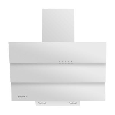 Вытяжка LEX RIO 600 WHITE настенная механическое 180Вт 420м3/час 3скорости белый