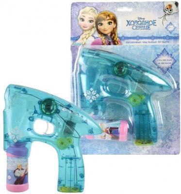 Набор для игры 1toy Disney Frozen Холодное Т11521
