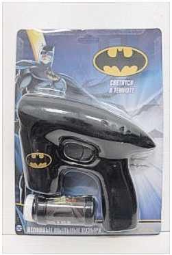 Набор для игры 1toy Бэтмен Т59658