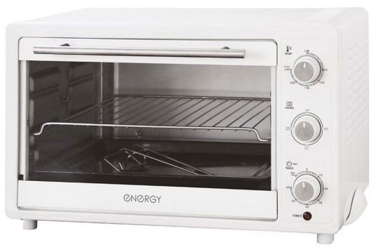 Мини-печь Energy GT30 белый