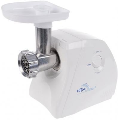 Мясорубка Ротор Альфа 35/250-2 ротор альфа 35 250 2