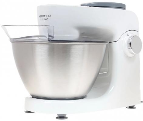 Кухонная машина Kenwood KHH 321 WH