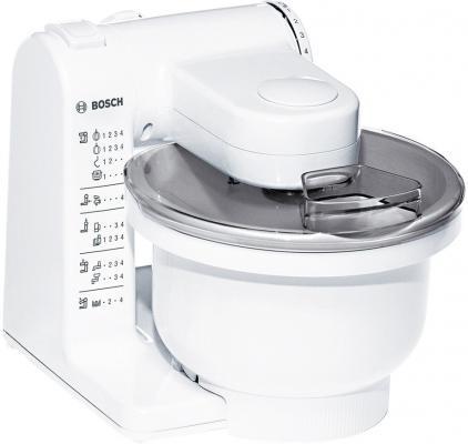 Комбайн Bosch MUM4426 цены