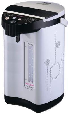 Термопот Viconte VC-3245 блинница viconte vc 166 white