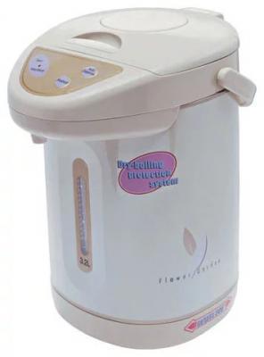 Термопот VES VES-2005 vsego odna vesh vliiaet na vash ves i bolshe nichego