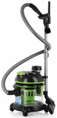 Пылесос Arnica Hydra с аквафильтром 2400Вт 220В цена и фото
