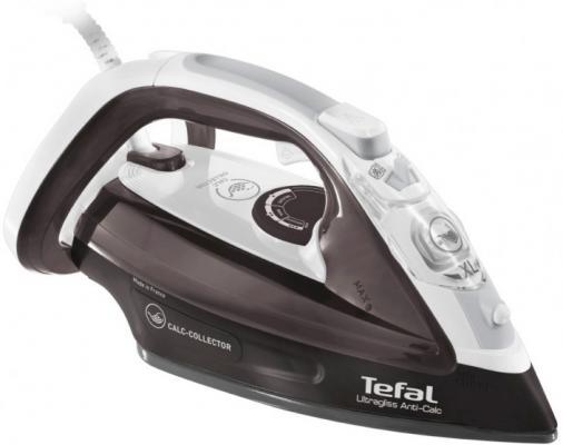 Утюг Tefal FV4963E0 цены