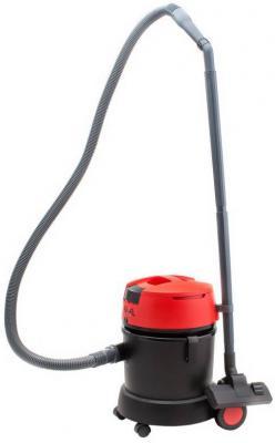 Пылесос ARNICA Karayel красный хозяйственный с функцией сбора жидкости пылесосы arnica pika arnica et14430 пылесос с циклонным фильтром красный