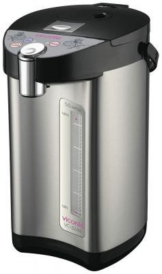 Термопот Viconte VC-3244 все цены