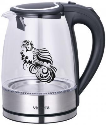 Чайник Viconte VC-3243