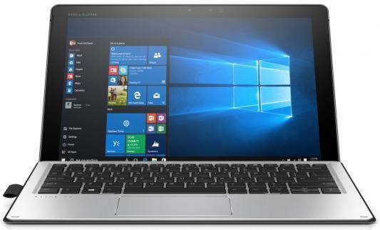 Ноутбук HP Elite X2 1012 G2 (1LV39EA) планшет hp elite x2 1012 g2 12 3 256gb silver wi fi bluetooth windows 1lv15ea