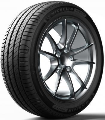 Шина Michelin Primacy 4 195/55 R16 87H шина continental contipremiumcontact 5 195 55 r16 87h