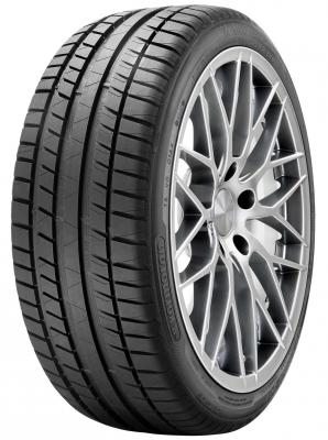 195/55R16 87V Road Performance