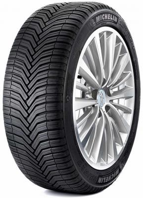 205/60R16 96V XL CrossClimate + TL шина michelin crossclimate xl 195 60 r15 92v tl