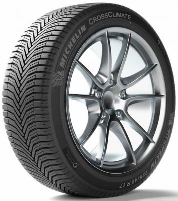 195/55R16 91V XL CrossClimate + TL 195 55r16 87v road performance