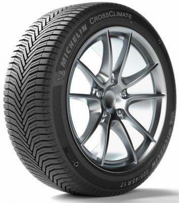 215/60R16 99V XL CrossClimate + TL шина michelin crossclimate xl 215 65 r16 102v tl
