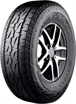 225/75R16 104S Dueler A/T 001 265 75r16 116t open country h t