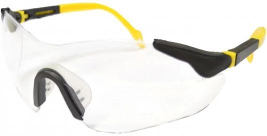 Очки ЭНКОР 56612  защит Супер с рег длин и наклон дуж