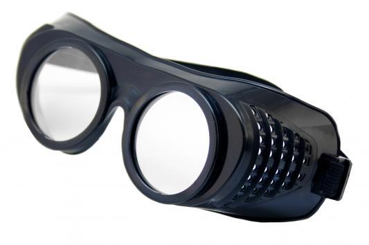 Очки СВОНА ЗН-2 защитные слесарные прозрачные очки свона зн 2 защитные слесарные прозрачные