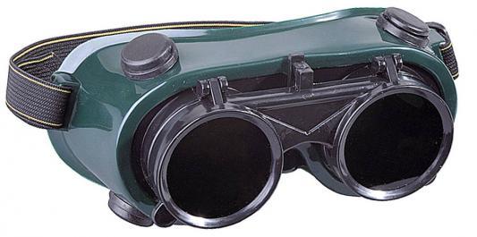 Очки STAYER 1103 master газосварщика защитные очки газосварщика винтовые зн 56 89145