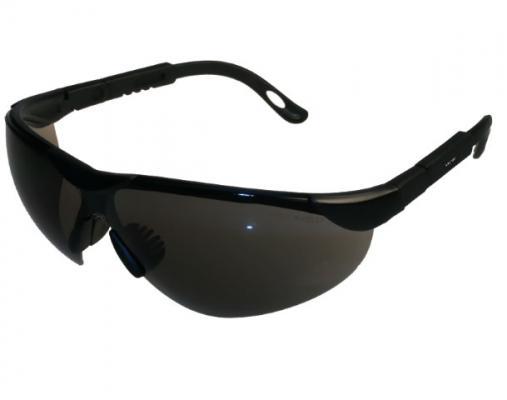Очки РОСОМЗ 18523 защитные открытые о85 arctic super 5-2.5 pc защитные открытые очки росомз о2 spectrum 2 5 10221