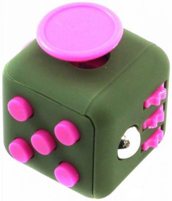 Антистрессовая игрушка 1toy Fidget пластик 2,5 см