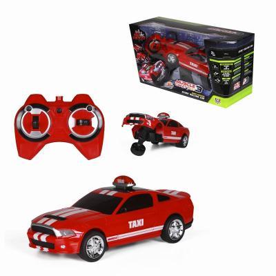 Машина Yako Машина красный Y16462809 кукла yako m6579 6