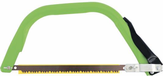 Пила PALISAD 60418 лучковая 300мм быстрая смена полотна лучковая пила fiskars 124810