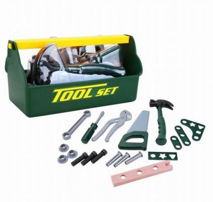 Игровой набор Yako Набор инструментов Y12481198 игра yako набор инструментов y12481096