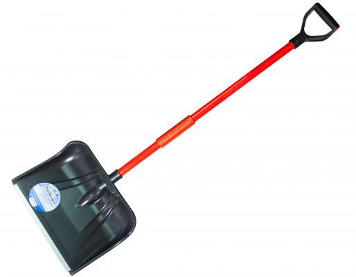 Лопата ЗЕМЛЕРОЙКА 0223 Лапландия для уборки снега кеды converse кеды на танкетке платформе