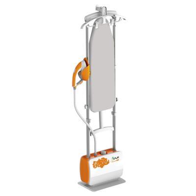 7500-VLK Rimmini Гладильная система