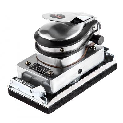 Машина плоскошлифовальная WESTER EXS-20 90х150мм, 8000об/мин цена