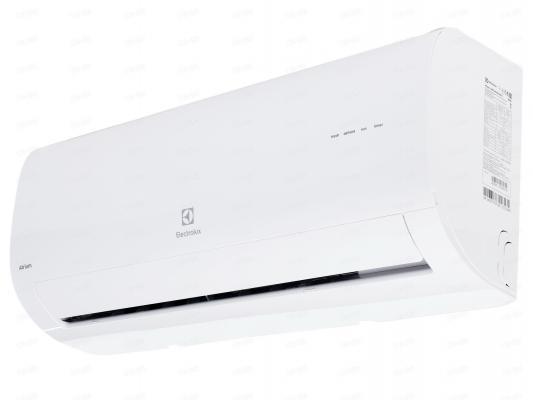 09HAT/N3-EACS/out Блок внешний ELECTROLUX сплит-системы