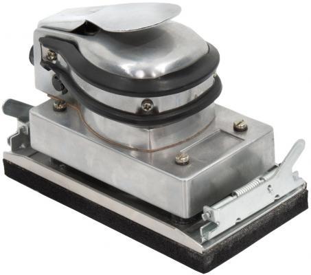 цена на Машинка шлифовальная прямая пневматическая QUATTRO ELEMENTI 771-008 170х90мм разъем EURO