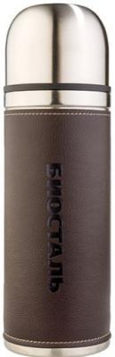 750NYP-P Термос BIOSTAL (охота 0.75л 2 пробки) комплект постельного белья из микрофибры алый пион размер 1 5 спальный