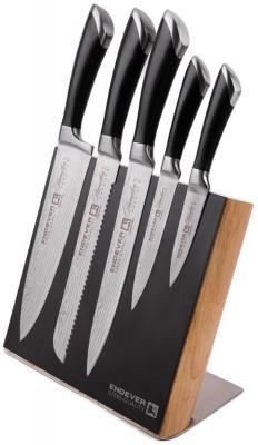 014-Hamilton Ножи и наборы ENDEVER Материал лезвия сталь, рукоятка сталь endever hamilton 014