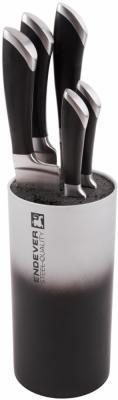 015-Hamilton Ножи и наборы ENDEVER Материал лезвия сталь, рукоятка сталь mac demarco hamilton