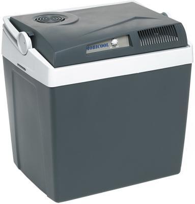 26K AC/DC Автохолодильник MobiCool Emotion автохолодильник mobicool u22 dc 22л синий и серый