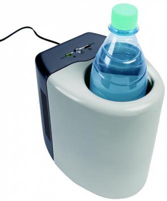 1F-MF Автохолодильник термоэлектрический DOMETIC 12/24 термосумка dometic freshway fw24