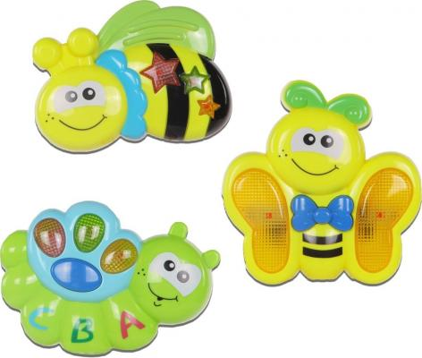 Интерактивная игрушка Huile - от 18 месяцев цена